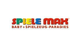 Spiele Max AG